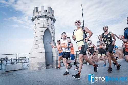 Maratón-7614