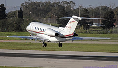 OY-JJS LMML 26-03-2019 Private Hawker Beechcraft 4000 CN RC-39 (Burmarrad (Mark) Camenzuli Thank you for the 18) Tags: oyjjs lmml 26032019 private hawker beechcraft 4000 cn rc39