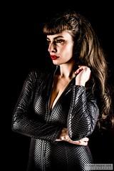 VolkovaPathwayStudiosShoot2019.03.30-93 (Robert Mann MA Photography) Tags: valisvolkova pathwaystudioschester 2019 spring 30thmarch2019 studiophotography studiolighting shoot photoshoot modelphotography models modelling catsuit bodysuit cosplay