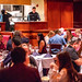 Fleming's Prime Steakhouse & Wine Bar, Walnut Creek, California