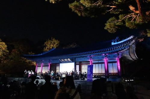 11_1P_궁따라샤랄라_창경궁 공연2 10. 26b