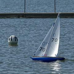 KP1480838a (Mike Millard) Tags: pooleradioyachtclub 8m poolepark