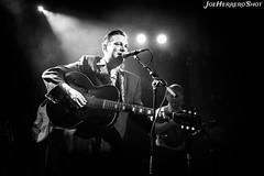 Rob Heron & the Tea Pad Orchestra (Joe Herrero) Tags: aprobado concierto concert live directo bolo gig