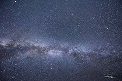 Milky Way photography - texas night sky (Cathy Neth) Tags: astronomy beautifullandscapes beautifulpictures beautifulplaces coloradobendstatepark composition galaxy landscape landscapephotography longexposure longexposurephotography milkyway milkywayphotography nasa nature naturephotography night nightphotography nightscape nikon optoutside photography photos selfie sky skyscape space starscape stateparks texas texasphotography texasstateparks