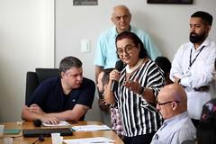 15.01.2019 Prefeitura divulga lista dos aprovados no Bolsa Idiomas 2019