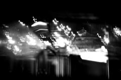 Canon Top Shot 35th. (.ks.1.) Tags: ks ks1 ksone film canon canontopshot filmcamera ilfordfilm ilforddelta ilford iso400 ilforddelta400 shanghai hongkong 上海 blackwhite 黑白 snap snaps snapshot filmsnap filmisnotdead buyfilmnotmegapixels 35mm bw 底片 菲林 膠卷 フィルムカメラ しゃしん 写真 フィルム カメラ bullshit words blog blogger feeling feelings feel feels camera works1ow
