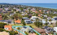 150 Gurner Road, Austral NSW