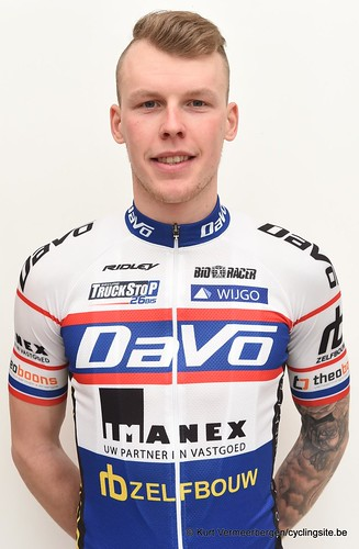 Davo United Cycling Team (44)