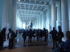 9 February 2019 British Museum (10) (togetherthroughlife) Tags: 2019 february britishmuseum bloomsbury museum
