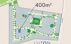 4 Kilduff Street, Watson ACT