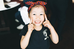 No.1 (MichelleSimonJadaJana) Tags: color sony ilce7rm3 α a7riii a7r iii full frame emount femount nex fe zeiss batis 40mm f2 402 cf ze4020cf vsco documentary lifestyle snaps snapshot portrait childhood children girl girls kid jada jana bangkok thailand