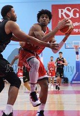 IMG_6146 (B.East Photography) Tags: bristolflyers bristol leicesterriders leicester basketball bball bbl sport sports southwest sgsfiltonwisecampus sgswisearena sgs team england edited englandbasketball basketballclub basket indoorbasketball indoorsports indoorsport action athletes players photos court photography beastphotography flyers riders