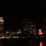 San Diego thumbnail