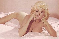 Jayne Mansfield (poedie1984) Tags: jayne mansfield vera palmer blonde old hollywood bombshell vintage babe pin up actress beautiful model beauty hot girl woman classic sex symbol movie movies star glamour girls icon sexy cute body bomb 50s 60s famous film kino celebrities pink rose filmstar filmster diva superstar amazing wonderful photo picture american love goddess mannequin black white mooi tribute blond sweater cine cinema screen gorgeous legendary iconic busty boobs nude naakt bed bedroom slaapkamer color colors playboy