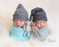 Twin newborns baby photography (iSweet Photography) Tags: bostonbabyphotographers bostonbabyphotography bostonfamilyphotographers bostonnewbornphotographers bostonnewbornphotography babies baby children families infants newborns twins twin twinnewborns twinbabies twinboys family