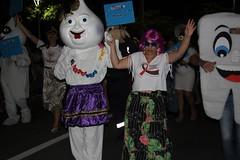 Turismo Carnaval 2ª noite 02 03 19 Foto Ana (27) (prefeituradebc) Tags: carnaval folia samba trio escola bloco tamandaré praça fantasias fantasia show alegria banda
