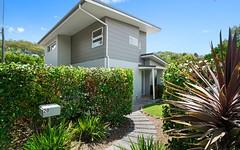 20 Ocean Avenue, Newport NSW