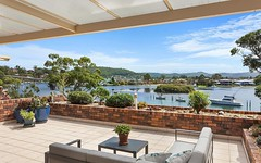 3/31 Empire Bay Drive, Daleys Point NSW