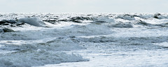 incoming tide (rooibusch) Tags: germany schleswigholstein sylt wenningstedtbraderupsylt deutschland de