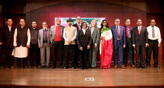 "20190313.Bangladesh Independence Day Celebration 2019 • <a style=""font-size:0.8em;"" href=""http://www.flickr.com/photos/129440993@N08/32471441197/"" target=""_blank"">View on Flickr</a>"