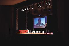 Goldoni_Tedx_Livorno_030 (lucaleonardini) Tags: revisione tedxlivorno