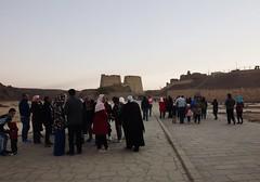 IMG_E0363 (Peter Chou Kee Liu) Tags: 2019 02 egypt west bank nile temples
