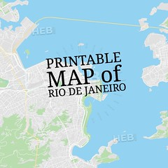 [Light Maps]  Printable map of Rio de Janeiro, Brazil (Hebstreits) Tags: abstract area areal art background banner biggesttravelcitiymaps brazil capital cartography city classic colors design direction future geography graphic hebstreit highquality highway highways holidays information large layout line location map mapforpins maps metropolis modern mono navigation pattern pdfmaps pdflicense place plan poster region residential riodejaneiro river road sign street surburb symbol transportation travel travelcities travelmaps urban vacation vacationmaps vector vectormaps water white worldcity
