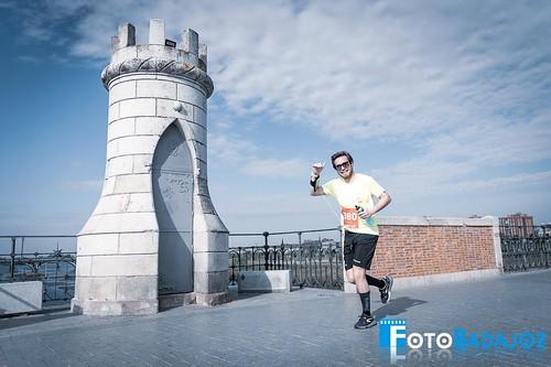 Maratón-7647