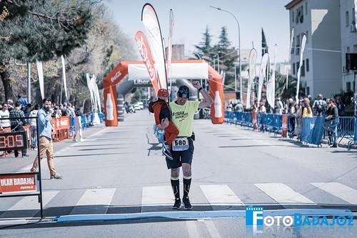 Maratón-7745