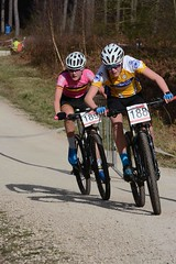 DSC_8227 (Bodhiandtin) Tags: british national cross country cycle race sherwood pines nottinghamshire nikon d7100 round 1
