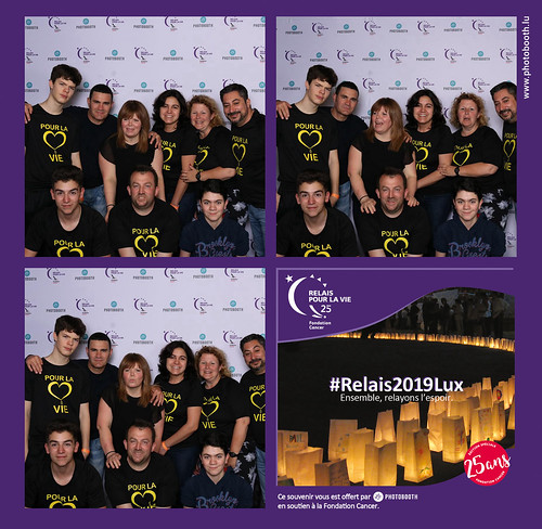 Relais2019Lux_Photobooth (636)