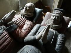 Shipton Moyne, Gloucestershire (Sheepdog Rex) Tags: monuments stjohnthebaptistschurch shiptonmoyne