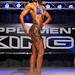 Women's Figure - True Novice - 1 Roselyn Zhang - Med-Tall