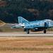 JASDF RF-4E Phantom 47-6905 / 905