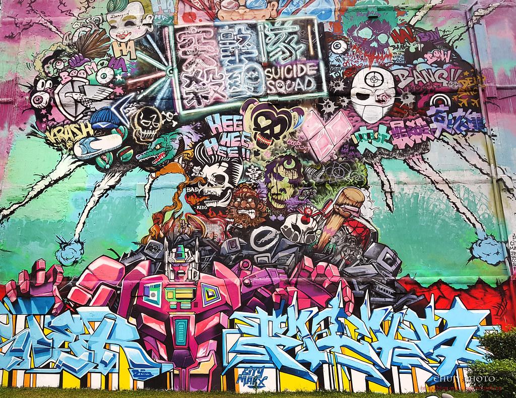 (chujy) 搶不到又讓人混怒的香醇小米9 (5/11新增幻彩紫) - 90