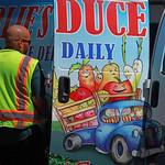 Duce Daily thumbnail