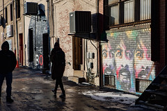 trumbell-6999 (FarFlungTravels) Tags: county northeast alley alleyway davegrohl ohio travel trumbell warren