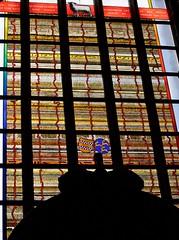 Gante Catedral 81 - Version 2 (Paco Barranco) Tags: gante gent belgica belgium bavon