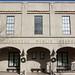 Clemenceau Public School (Cottonwood, Arizona)