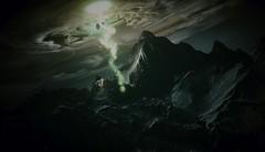 DA:I Scenery (Nanaad) Tags: dragonage breach