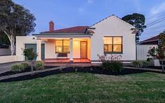 23 La Perouse Avenue, Flinders Park SA