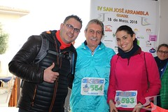 IV-San-Jose-Arrambla-Asociacion-San-Jose-2018-286 (Asociación San José - Guadix) Tags: asociación san josé trail colaborativo arrambla 2018
