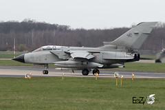 MM7062 (6-74) Italian Air Force (Aeronautica Militare) Panavia Tornado ECR (EaZyBnA - Thanks for 2.500.000 views) Tags: mm7062 674 italianairforce aeronauticamilitare panaviatornadoecr italien italy italyairforce warbirds warplanespotting warplane warplanes wareagles eazy ef100400mmf4556lisiiusm eos70d europe europa 100400isiiusm 100400mm canon canoneos70d ngc nrw nato nordrheinwestfalen nörvenich natoflugplatz nor nörvenichairbase airbasenörvenich fliegerhorstnörvenich militärflugplatznörvenich flugzeug fliegerhorst taktlwg31 taktischesluftwaffengeschwader oswaldboelke boelke bundeswehr military militärflugzeug militärflugplatz mehrzweckkampfflugzeug luftwaffe luftstreitkräfte luftfahrt planespotter planespotting plane jet jetnoise harm 50ºstormo giorgiograffer 50stormo kampfflugzeug airforce autofocus aviation air airbase taxiway departure deutschland dep germany german tdy