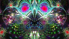Regeneration Of Nerve Cells In The Cerebral Stimulation Of Delta Binaurally The Beat (INFINITY_ZEN_RALAXXATION _MEDITATION) Tags: regeneration of nerve cells in the cerebral stimulation delta binaurally beat
