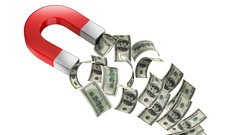 Emergency Money Raising ✔ Money Magnet Prosperity And Abundance ✔ Binaural Beats (INFINITY_ZEN_RALAXXATION _MEDITATION) Tags: emergency money raising ✔ magnet prosperity and abundance binaural beats