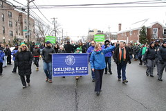 "20190302.Queens County St. Patrick's Day Parade 2019 • <a style=""font-size:0.8em;"" href=""http://www.flickr.com/photos/129440993@N08/33405538468/"" target=""_blank"">View on Flickr</a>"