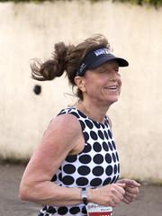 Jerusalem Marathon 2019 -28 (zeevveez) Tags: זאבברקן zeevveez zeevbarkan canon marathon jerusalem