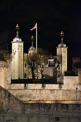 DSC_0078 (Capt_Bowman) Tags: tower london bridge hms belfast