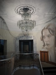 Light feature- The Lobby (Joyflea) Tags: rone empire burnhambeeches sherbrooke