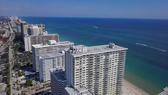 #dji #DJIMavic #djiglobal #djimavicpro #aerialphotography #dronephotography #kwcphotography #drone #southflorida #fortlauderdale  Photograph taken with the DJI Mavic Pro. Taken in Fort Lauderdale, FL. (kwc3587) Tags: djimavic djiglobal dji djimavicpro aerialphotography dronephotography kwcphotography drone southflorida fortlauderdale v0210519